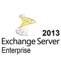Exchange Server 2013 Enterprise Product Key
