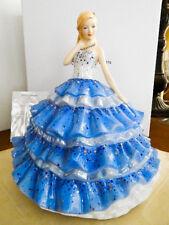 Royal Doulton Pretty Ladies DEBUTANTE BALL Figurine  #HN5832 - NEW / BOX!