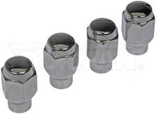 Wheel Lug Nut Dorman 711-412