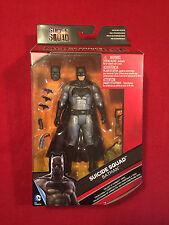 DC Comics Multiverse Suicide Squad Batman Action Figure NEW MIP