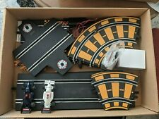 Carrera Car Racing Formula 1 Slot Cars *Vintage*