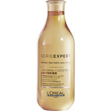 Hair Products L'oreal Expert Professionnel Unisex Nutrifier Shampoo 250 Ml