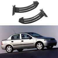 5114275 93176476 Holding Bracket Mount Glove Box e Set for Opel Astra G From 1T6
