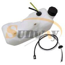 Echo HC140 HC200 HC2100 HC160A HC160 HC1600 TG006 Réservoir de carburant Oeillet Seal