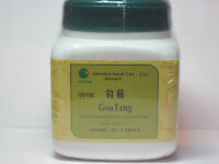 Gou Teng - Uncaria Rhynchophylla stem, concentrated granule, 100 gram, by E-Fong