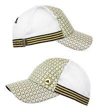 Adidas Graphic Kicks Trucker Cap Snapback Mütze Basecap Performance Mesh Kappe