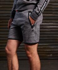 Superdry Mens Gym Tech Slim Shorts