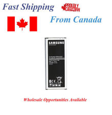Samsung Galaxy Note 4 SM-N910 N910A N9100 N910W8 EB-BN910BBK EB-910BBE Battery
