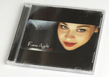 Fiona Apple MAXI CD, LIMP. Promo CD.