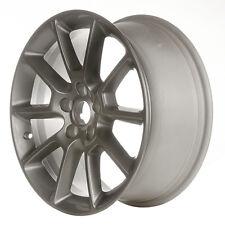 "Ford Mustang 2010 2011 2012 18"" Factory OEM Wheel Rim C 3810 U30"