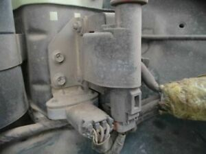 Coil/Ignitor Assembly Fits 90-95 AXXESS 82797