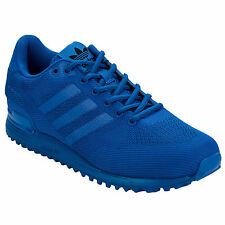 adidas Originals Trainers for Men