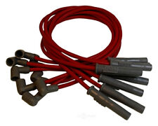 Spark Plug Wire Set-VIN: H, GAS, CARB, Natural MSD 31859