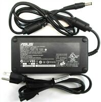 Genuine ASUS Laptop Charger AC Adapter Power Supply ADP-150NB D 19.5V 7.7A 150W