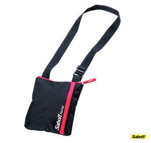 Sabelt BS-100 Small Co-Driver Licence Bag Race / Rally