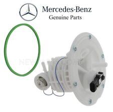 For Mercedes R171 SLK280 SLK300 SLK350 SLK55 AMG Fuel Filter w/ Seal Genuine