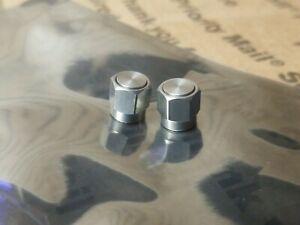 Pasternack PE6071 Precision Termination / SMA