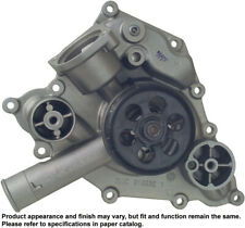 Engine Water Pump Cardone 58-645 Reman