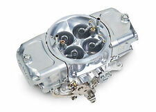 Factory Refurbished Mighty Demon 5563010GC 850CFM Mechanical Secondary 4bbl Carb
