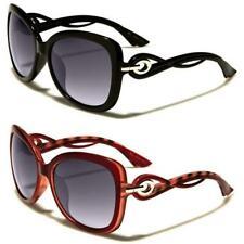 Damen VG Designer Sonnenbrille V3
