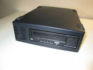 HP  StorageWorks ULTRIUM 920 External LTO 3 Tape Drive 443584-001 BRSALA-0605-DC