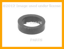 Mercedes Benz 280SE 280SEL Fuel Injector Seal Rubber Collar on Injector Nozzle