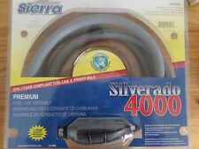 Sierra Silverado 4000 Fuel Line Assembly18-8015EP-1