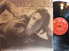 ► Andy Gibb - Flowing Rivers (Taiwanese)