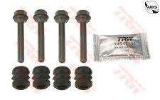TRW Brake Caliper Repair Kit - SP9896