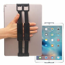 WiLLBee CLIPON 2 DUAL for Big Tablet PC (12~13inch) Hand Strap Grip Case Holder