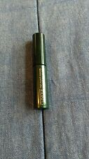 Clinique high impact mascara new black .14 ounce