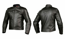 Dainese Attachment Zip, Full Motorcycle Leathers and Suits