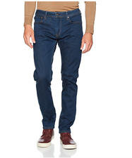 Pepe Jeans London STANLEY Slim Taper Stretch Jeans - 30/32 SRP £90.00