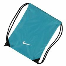 Nike Nylon Duffle/Gym Bags for Men