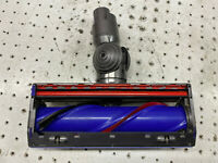 Dyson V8 Absolute Vacuum Cordless OEM Vacuum Head Tool for Floor and Carpet
