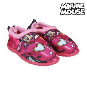 Calzari per Bambini Mickey Mouse 73072 29
