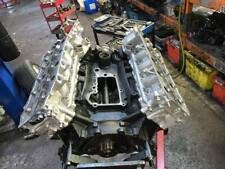 Land Rover Range Rover 4.4TDV8, SDV8 Engine-12 months/14.000miles Warranty