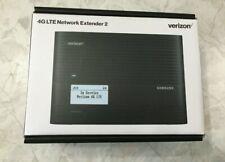 Verizon 4G LTE Network Extender 2 Samsung SLS-BU10B