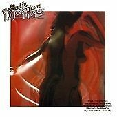 Herbie Mann - Discothèque (2013 Remaster)  CD  NEW/SEALED  SPEEDYPOST