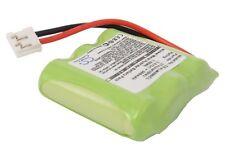UK Battery for V TECH 2440 2422 80-5074-00-00 3.6V RoHS