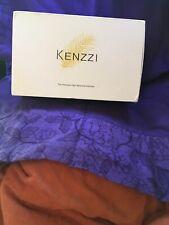 Kenzzi IPL hair Removal New In box NIB