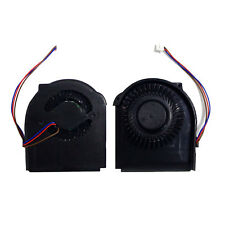 Laptop CPU Cooler Cooling Fan Replacement for Lenovo Thinkpad T410 T410I Series