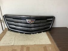 2017/2018/2019 CADILLAC XT5 OEM UPPER FRONT RADIATOR GRILLE 🌷🌷