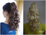 JM-fashion-Supply