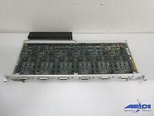CISCO BC-UFI-12v35 REV A0 73-2711-01 d0 800-03346-01 c0  UFM-U BACK CARD