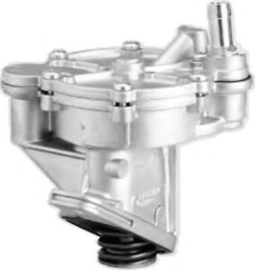 Vacuum Pump for VW, Please Check Compatibility