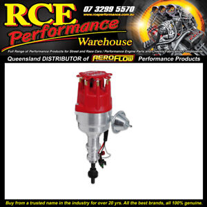 MSD 8352 Distributor Ford 289/302 Ready-to-Run