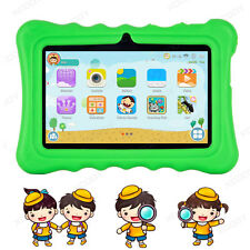 7'' 8Go XGODY Tablette Tactile Enfant Android Contrôle Parental Quad Core WIFI