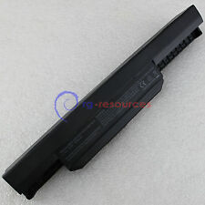7800mAh Battery for ASUS K53 K53E K53F K53U K53S K53SV A43B A43BY A43E A41-K53