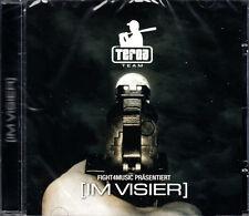 Teroa Team – Im Visier CD